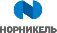 ПАО «ГМК «Норильский никель»
