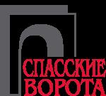 ОАО СГ «Спасские ворота»