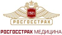 ООО «Росгосcтрах-Медицина»