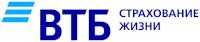 АО «ВТБ Страхование жизни»