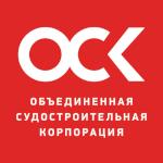 АО «ОСК»