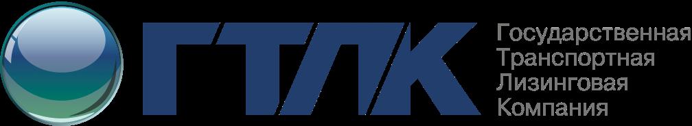 Сайт транспортной лизинговой компании книги по созданию сайтов скачать