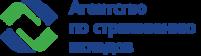 Госкорпорация «Агентство по страхованию вкладов»