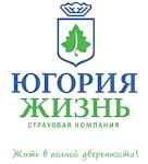 АО «ГСК «Югория-жизнь»