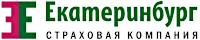 ООО «СК Екатеринбург»