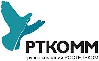 АО «РТКомм.РУ»