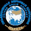 АО «Объединенная зерновая компания»