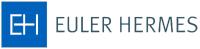 СК Euler Hermes