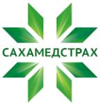 АО СМК «Сахамедстрах»